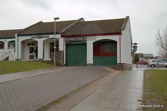 Taste of China Takeaway, 4 Charleston Court, Inverness-Shire, IV3 8YB (Doffcocker) Tags: scotland inverness invernessshire