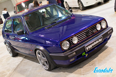 "VW Club Fest 2016 • <a style=""font-size:0.8em;"" href=""http://www.flickr.com/photos/54523206@N03/25449941474/"" target=""_blank"">View on Flickr</a>"