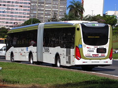 7999-5_IMG_3298 (1) (José Franca SN) Tags: man bus volkswagen millennium caio autobus onibus brt buss autocarro omnibusse