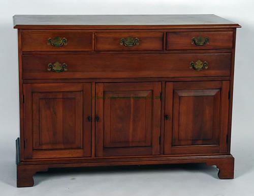 Hinkel Harris Sideboard $550.00 - 9/11/15