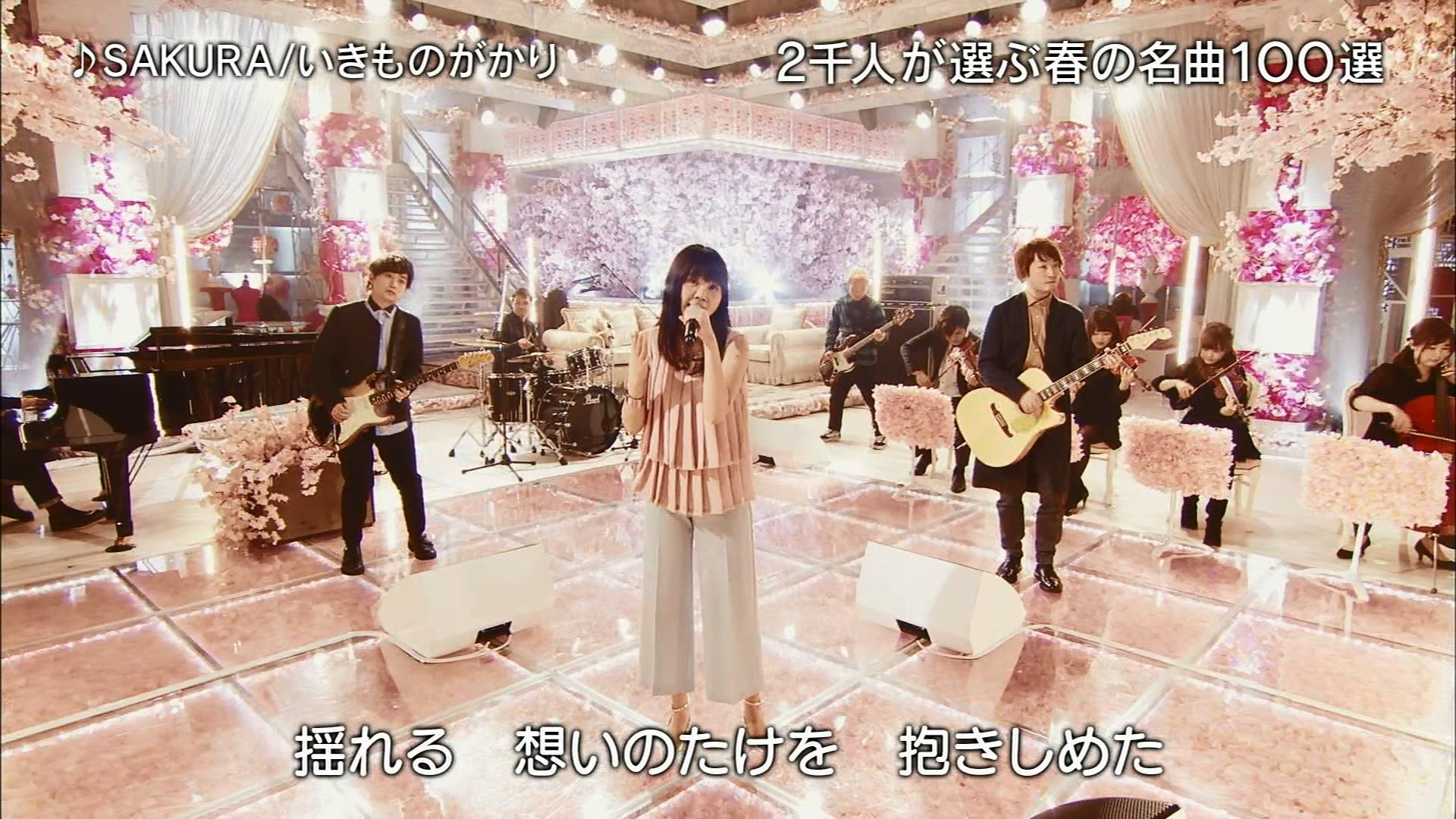 2016.03.28 全場(FNS歌謡祭(春) 2016).ts_20160328_210332.963