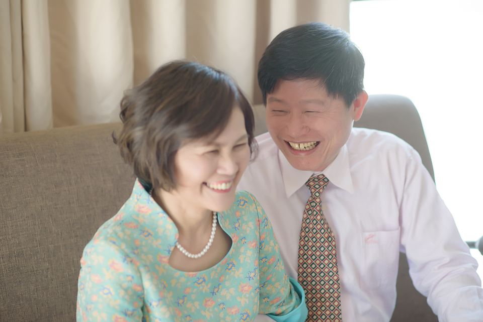 台南情定婚宴城堡永康館 婚禮攝影05