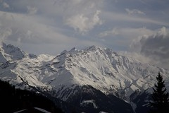 421A6997 (bsmith81) Tags: mountains switzerland peaks verbier mountainrange