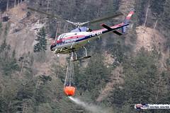 waldbrand_biwi_041 (bayernwelle) Tags: radio bayern berchtesgaden rettung feuerwehr hubschrauber untersberg waldbrand bergwacht einsatz lschen bischofswiesen winkl bayernwelle hallturm