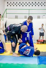 Higor Brito Braga - Aulas Jiu Jitsu, Muay Thai (Rodrigo Basaure) Tags: brasil muaythai cdc bjj santamadalena rodrigobasaure higorbritobraga