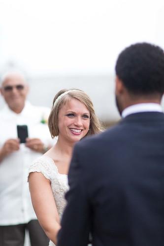 Mark + Julie Wedding-25