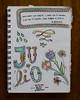 Julio (pau.minotto) Tags: july sketchbook polychrome benedetti