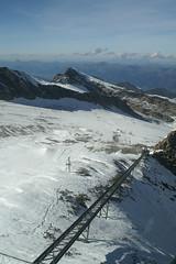PICT0026 (Christandl) Tags: salzburg austria sterreich kitzsteinhorn pinzgau
