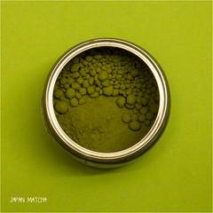 JAPAN MATCHA (blasjaz) Tags: japan tea matcha greentea tee getränk grünertee grüntee matchatee blasjaz