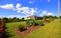 4 Llewellyn Drive, Braidwood NSW