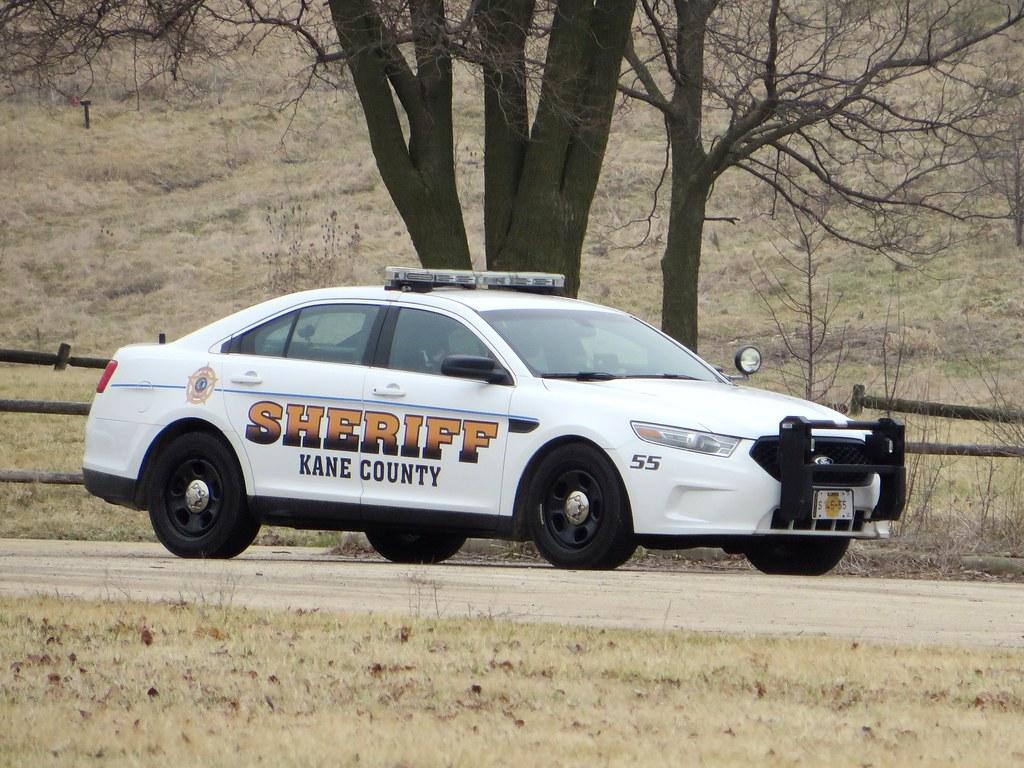 sheriffs office since 1989 - HD1024×768