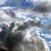Wolkenhimmel (31)