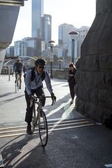 Melbourne (Sarah L. Donovan) Tags: melbourne bracketing exercise5 worldaroundus cityofmelb