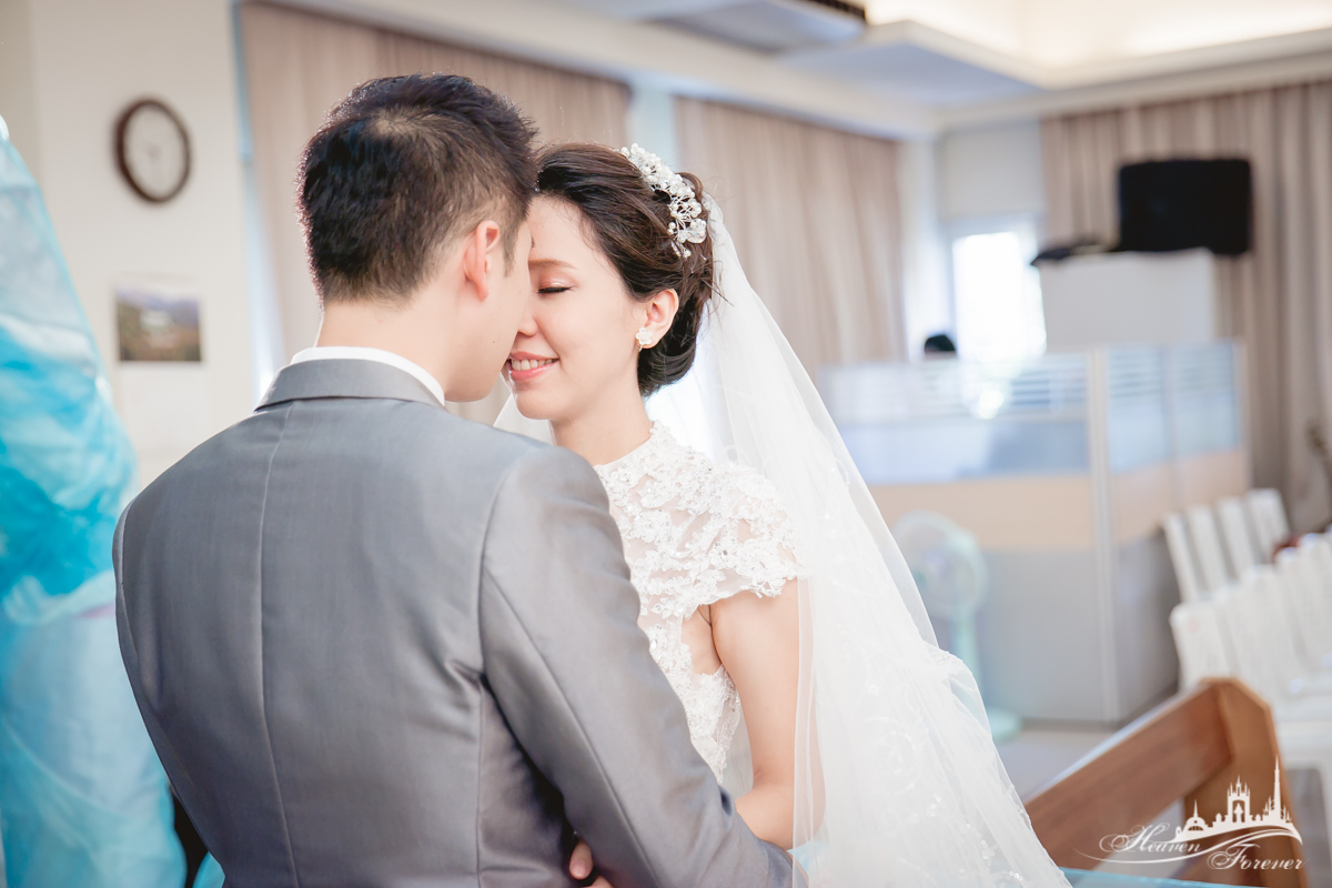 婚禮記錄@主大明教會_0004.jpg