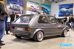"VW Club Fest 2016 • <a style=""font-size:0.8em;"" href=""http://www.flickr.com/photos/54523206@N03/25781902430/"" target=""_blank"">View on Flickr</a>"