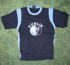 t shirt 10a (seanduckmusic) Tags: tshirts blouses witsendep