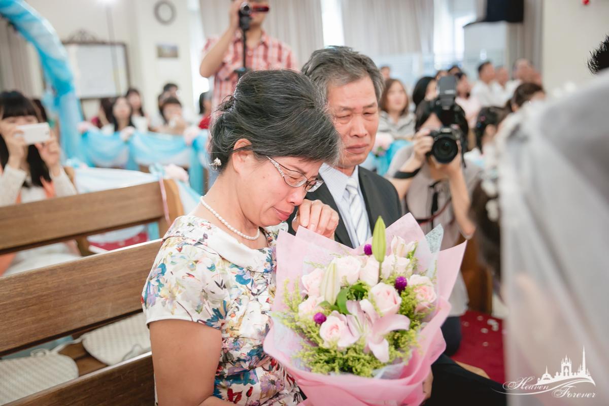 婚禮記錄@主大明教會_0054.jpg