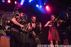 Gaelic Storm @ An Evening with, Saint Andrews Hall, Detroit, MI - 03-16-16