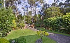 24 McMahons Park Road, Kurrajong NSW