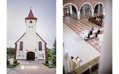 swietliste-fotografia-slubna-Bydgoszcz-slub-fotografujemy-emocje-Inowroclaw