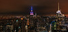 Manhattan via Top of the Rock (Alexander Kurz) Tags: nyc usa ny newyork 35mm march us spring sony fullframe märz topoftherock frühling 2016 vereinigtestaatenvonamerika vollformat sonyrx1rm2 rx1rii rx1rm2 sonyrx1rii sonydscrx1rm2 sonydscrx1rii overservationdeck
