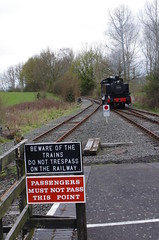IMGP9871 (Steve Guess) Tags: usa train kent tank engine railway loco steam locomotive bodiam eastsussex tenterden 30065 060t