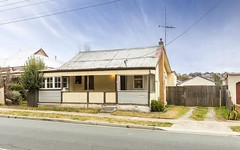 67 Campbell Street, Queanbeyan NSW