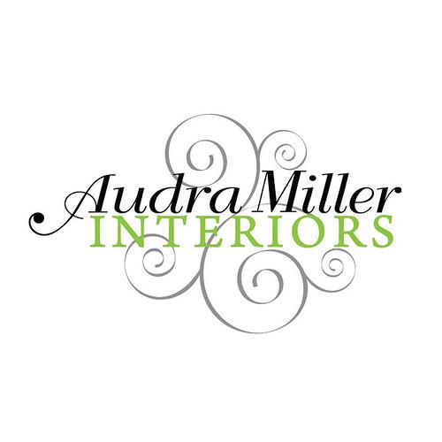 AudraMillerInteriors