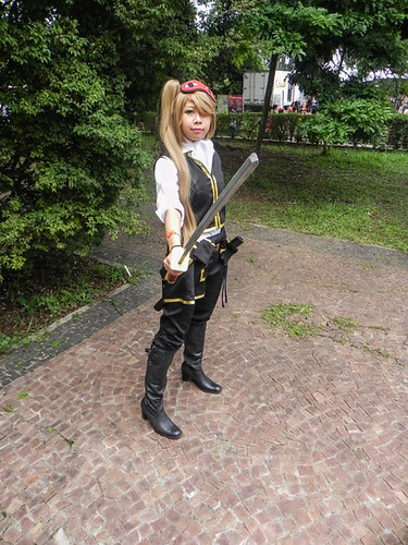 ressaca-friends-2015-especial-cosplay-4.jpg