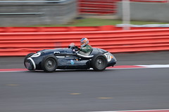 IMG_0407 (Thimp1) Tags: sp silverstone di april 70300mm tamron vc usd vscc connaught 2016 f456