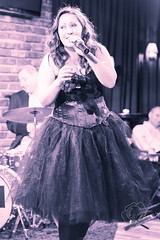 20160416-230501 (cmxcix) Tags: music nikon jazz blues indoors teahouse nikonfx nikond750 curlyphotography
