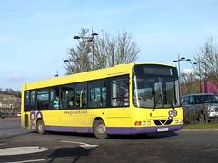 Go-Coach - 6103 - GX02WXS