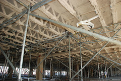 shoring, scaffolding, scaffold, mast climber, rent, rental, rents, 215 743-2200, superior scaffold, pa, philly, philadelphia, 287 (Superior Scaffold) Tags: usa ny electric de md construction scaffolding top debris inspection swings masonry shed nj rental best stages safety sidewalk national scaffold rents suspended rent top10 canopy electrical contractor gc ladders chutes hvac leasing hoist phila buildingmaterials renting trashchute shoring hoists generalcontractor subcontractor equipmentrental swingstaging mastclimber overheadprotection scaffoldingrentals workplatforms superiorscaffold 2157432200 scaffoldingphiladelphia scaffoldpa