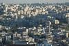 Amman, Jordan - From the 9th Floor of the Hyatt (jrozwado) Tags: hotel asia amman jordan hyatt الأردنّ عمّان