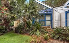 108 Diamond Road, Pearl Beach NSW