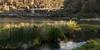 First Basin (Iain B. of Over) Tags: tasmania launceston cataractgorge southeskriver firstbasin