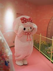 P4290045.jpg (mono0x) Tags: sanrio jp  greeting puroland      mysweetpiano