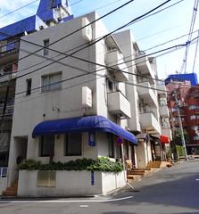 1Kastu Kaish's Edo Residence 1 (JapanThis) Tags:  edo          katsukaishu  katsuawa