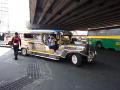 827 (renan_sityar) Tags: society jeepney muntinlupa alabang