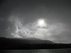 IMG_4278 (Jan Egil Kristiansen) Tags: kayaking faroeislands trshavn img4278
