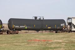 SHPX 205239 (eslade4) Tags: tankcar ple badorder excnw iarr iowariverrailroad exmstl pinelakeethanol exiac
