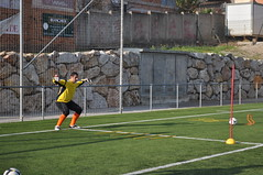 "Entrenament Novembre 2015 • <a style=""font-size:0.8em;"" href=""http://www.flickr.com/photos/141240264@N03/26233924920/"" target=""_blank"">View on Flickr</a>"