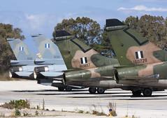 A-7E 160728 CLOFTING IMG_8268FL (Chris Lofting) Tags: greek force air corsair a7 hellenic araxos a7e lgrx 160728