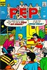 Pep 271 (Film Snob) Tags: girls summer cute sexy girl fun pretty young betty veronica bikini archie tight