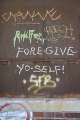 Fore-Give Yo-Self! (pasa47) Tags: illinois spring april eastside eaststlouis 2016 metroeast illside