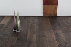 vintage-remains-burnt-rafter_room (Burroughs_Hardwoods) Tags: wood floors antique rustic fine walnut du oil flooring chateau hardwood smoked reclaimed vinatage sawn