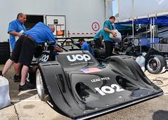 DSC_4305 (jdeckgallery) Tags: racing historic ra hsr sportscar mitty roadatlanta 2016