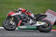 BSB - R2 (25) Jason O'Halloran (Collierhousehold_Motorsport) Tags: honda silverstone bmw yamaha suzuki ducati kawasaki mce bsb superbikes britishsuperbikes sbk msvr mceinsurance