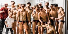 2016-04-17 De Zijl H2 kampioen reserve eredivisie_4168607.jpg (waterpolo photos) Tags: water sport contest nederland thenetherlands competition polo wedstrijd bal waterpolo borculo competitie reserveeredivisie