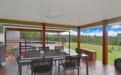34 Greendale Close, Nowra Hill NSW